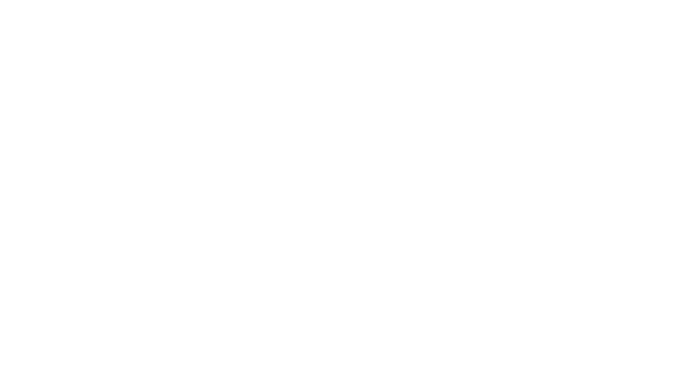 Dwain Reid